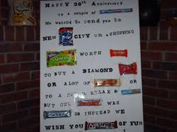 card invitation samples large poster candy bar birthday card on