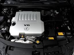used lexus car engines 2014 lexus es 350 sedan stock 125024 for sale near edgewater