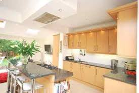 kitchen island with granite top and breakfast bar granite top and breakfast rhowertingcom kitchen kitchen island with