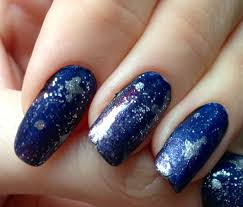 nails this week galaxy nails nails for nickels