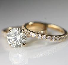 gold wedding sets bridal sets in honolulu hawaii diamond hawaii
