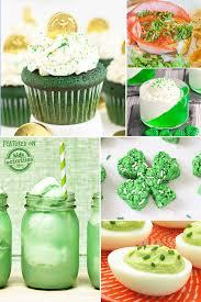25 yummy st patricks day recipes kids activities blog