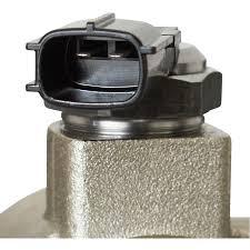 nissan armada wichita ks direct injection high pressure fuel pump spectra fi1545 ebay