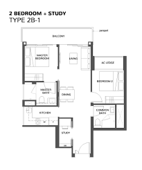 wisteria floor plan u2013 meze blog