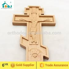 wooden crucifix a j wooden crucifix crosses buy wooden crucifix crosses wooden