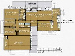 house builder plans house plans home builders house plans designs builder house