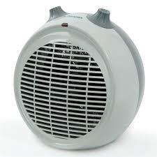 Dimplex Pedestal Fan Dimplex Dxuf30tn 3kw Upright Fan Heater At Homebase Co Uk