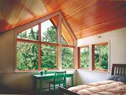 replacement windows install windows in your home