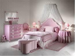cute tween bedroom ideas 12937