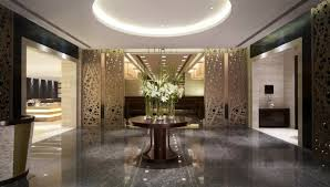 Interior Design Firms In Miami by Simple Ideas Top Interior Designers Top Interior Designers In