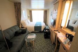 stateroom guide voyager of the seas cruise advice