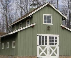 Shed House Plans by Old World Home Plans Donald A Gardner House Plans Structure