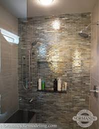bathroom update ideas updated bathroom ideas home design ideas and pictures