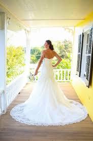 joann james bridal alterations u0026 couture design dress u0026 attire