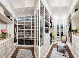 Master Bedroom Closet Additions Luxury Master Bedroom Closet Ideas Recyclenebraska Org