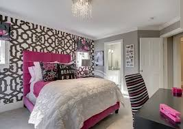 bedroom pink and grey bedroom colour schemes decoration or 25