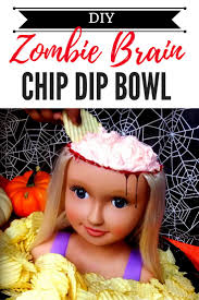 best 25 gross halloween foods ideas on pinterest scary food