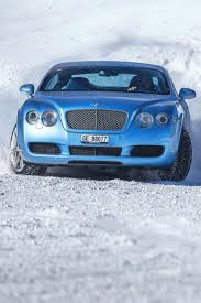 vintage bentley coupe 145 best bentley images on pinterest car bentley car and dream cars