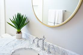mirabelle kitchen faucets bathroom remodel cre8tive designs inc