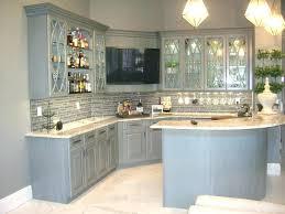 kitchen high cabinet 42 wide kitchen cabinet upper kitchen cabinets gallery of upper