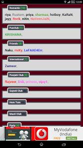 best chat rooms online photos ancientandautomata com