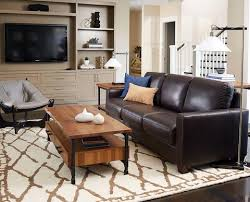 coffee table for long couch coffee tables accent tables scandinavian designs
