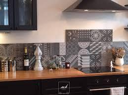 cuisine moderne et design cuisine ancienne et moderne on homewreckr co