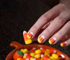 thanksgiving fingernails 230730 thanksgiving nail decorations decoration ideas for the