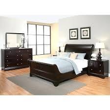 espresso queen bedroom set 5 piece bedroom set nobintax info
