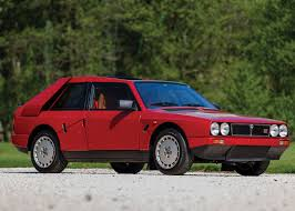 lancia archives classiccarweekly net