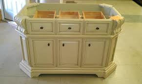 antique kitchen islands for sale antique kitchen islands for sale antique white kitchen island
