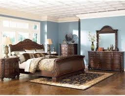22 best bedroom ideas images on pinterest bedroom ideas bedroom