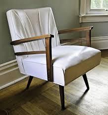 Painting Vinyl Chairs Painting A Vinyl Sofa Nepaphotos Com