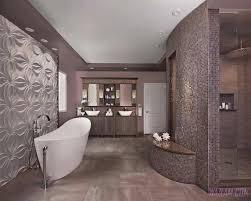 bathroom shower single shower door shower over bath ideas shower