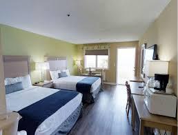ocean isle beach nc hotel amenties the islander inn