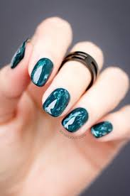 best 20 nail fashion ideas on pinterest nail ideas pretty
