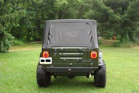 jeep sport green 1998 jeep wrangler sport 4 0 for sale