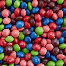 skittles wild berry candy bag 14 oz walmart com