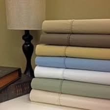 650 thread count sheets at target black friday hours 10 simple ways to reuse old bed sheets http planetforward ca
