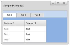 adding structure to visio 2010 diagrams using containers