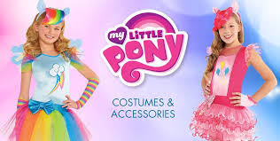 in party supplies my pony party supplies my pony birthday party city