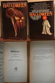 movie facts about halloween u002778 album on imgur