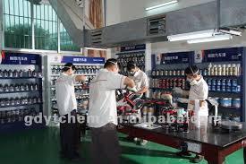yatu car paint yatu car paint suppliers and manufacturers at