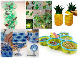 best recycled plastic bottles ideas youtube