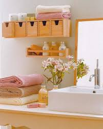 apartment bathroom storage ideas double door cabinet unique style