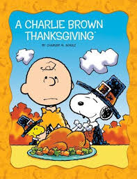 279 best peanuts thanksgiving images on peanuts