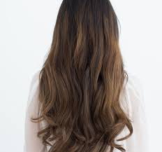 ombre hair extensions uk ombre hair extensions top 10 uk inspired list kudu hair extensions