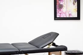 Southern Comfort Massage Rmc Boutique Offers A Full Service Beauty Bar Downtown Savannah