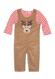 baby clothes newborn toddler belk