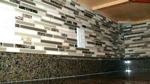 home depot kitchen backsplash tiles home depot backsplash tiles for kitchen home depot kitchen tile